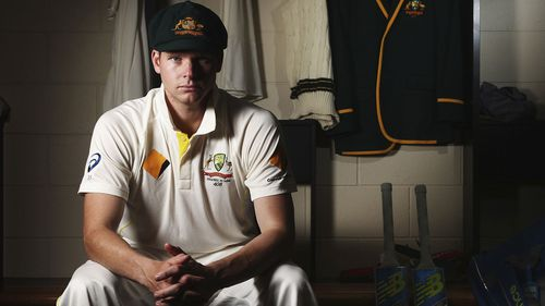 Smith warns to expect more animosity in Boxing Day Test