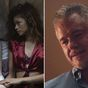 Euphoria star Eric Dane explains controversial TV show's explicit sex scene