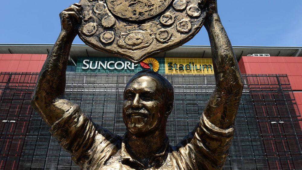 NRL leaves door open for Brisbane GF