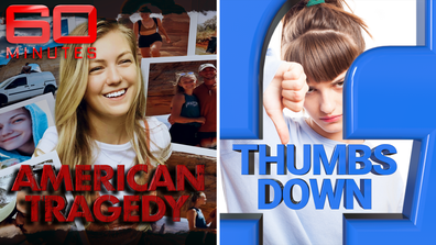 American Tragedy, Thumbs Down