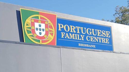 Portuguese Family Centre Brisbane, Queensland