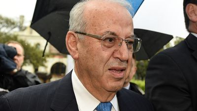 Eddie Obeid to pay back almost $1m in taxpayer funds