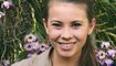 Bindi Irwin imports toilet paper from the US
