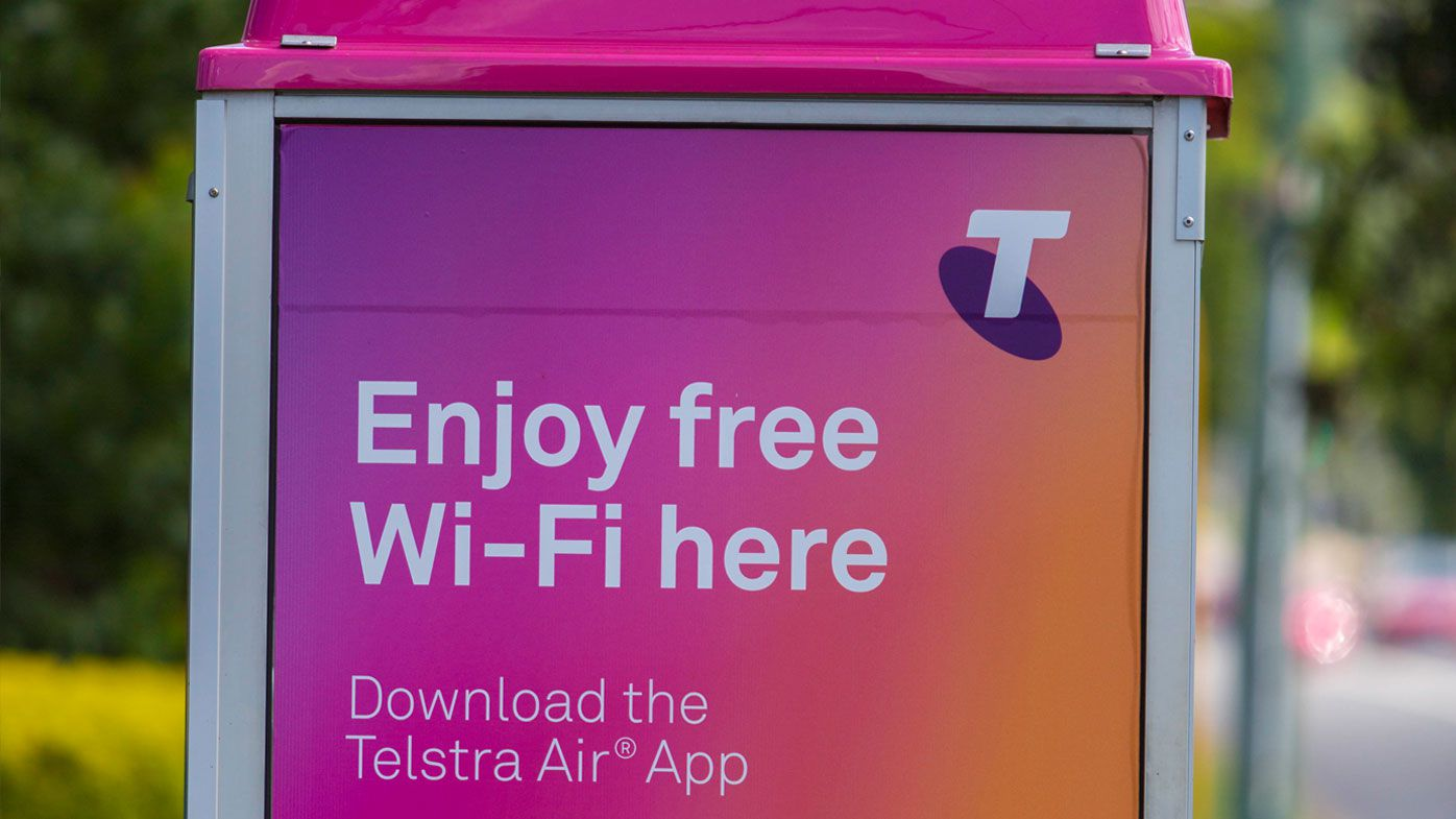 "Telco battles: Telstra launches ""endless data plan"" coupled"