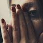 The 'shameful' burden over one million Australians face