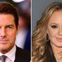 Leah Remini believes Tom Cruise has a 'master plan' for daughter Suri