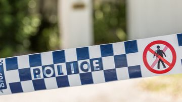 A man has been charged after he allegedly sexually assaulted a teenage girl on Macleay Island, south east of Brisbane.