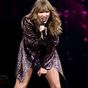Taylor Swift says she plans to re-record songs after ownership feud