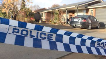 Harsher penalties for drive-by shootings set for ACT