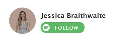 Jessica Braithwaite