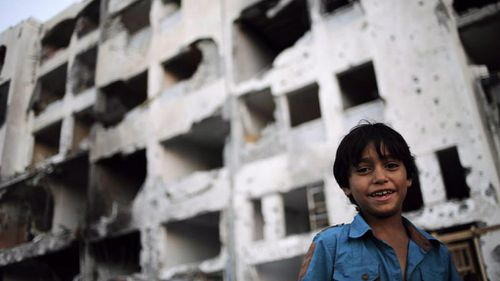 Gaza ceasefire set to end, parties mull extension