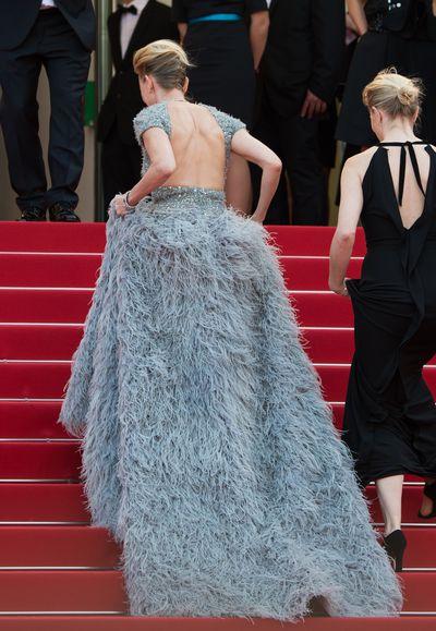 <p>Naomi Watts</p>