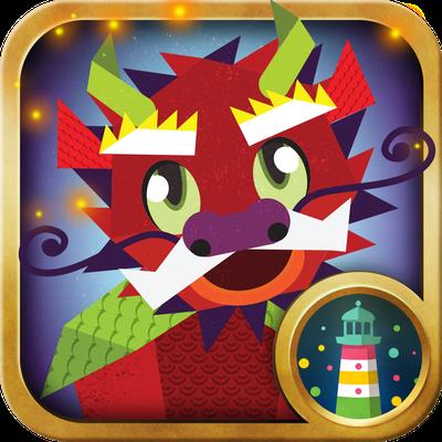 "<a href=""https://itunes.apple.com/au/app/dragon-shapes-lumio-geometry/id658791693?mt=8"" target=""_blank"">Dragon Shapes- Free</a>"