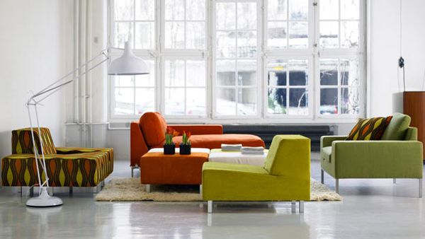 Colour psychology: which colours work for you?