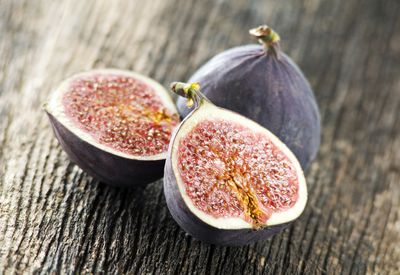 <strong>2. Figs</strong>