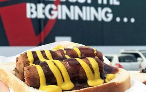 Beloved Bunnings sausage sizzle to return to only one state
