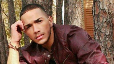 """Anthony Luis Laureano Disla, 25, was from San Juan, Puerto Rico, according to his Facebook. He moved to Orlando, Florida, to pursue a dance career. His cousin Ana Figueroa told the <a href=""""http://www.orlandosentinel.com/news/pulse-orlando-nightclub-shooting/victims/os-orlando-mass-shooting-victim-anthony-luis-laureanodisla-20160613-story.html"""">Orlando Sentinel</a> she wants """"people to remember Anthony as someone who was very happy and very kind""""."""