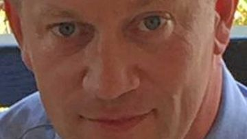 "The family of slain police officer Keith Palmer have thanked the public for their ""outpouring of love."""