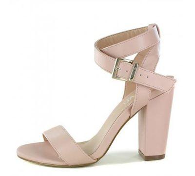 "<a href=""https://www.wantedshoes.com.au/caitlyn-blush-smooth.html"" target=""_blank"" draggable=""false"">Verali Caitlyn Blush Smooth, $79.95</a><br>"