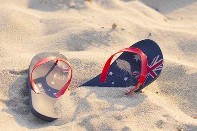 50f91ffffc6f29 Remedies for homesick Australians abroad - 9Travel