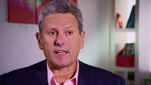 Marketing expert Peter Applebaum said people should dig deeper on reviews.