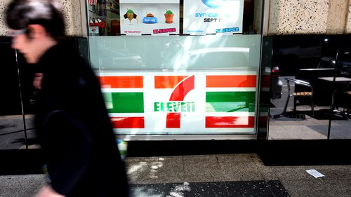 Allan Fels to head probe into 7-Eleven payments scandal