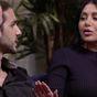 'MAFS' bride Martha regrets defending Jess over affair