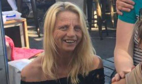 Police believe they have found the remains of missing Perth woman Julie Anne Cooper.