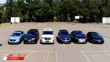 Who came out on top? Drive's Car of the Year announced
