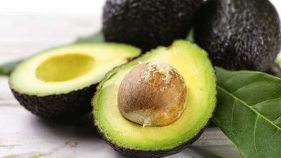 All the Avocado news you can handle