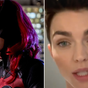 Ruby Rose alleges misconduct led to Batwoman exit