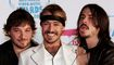 Daniel Johns addresses whether Silverchair will ever get back together