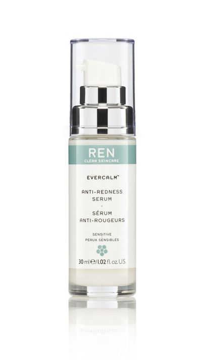 "<a href=""http://mecca.com.au/ren/ever-calm-anti-redness-serum/I-011442.html#q=redness&amp;sz=36&amp;start=37"" target=""_blank"">Ever-Calm Anti Redness Serum, $64, Ren</a>"