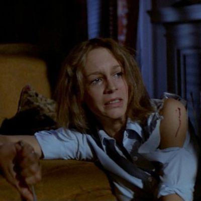 1. <em>Halloween </em>(1978)