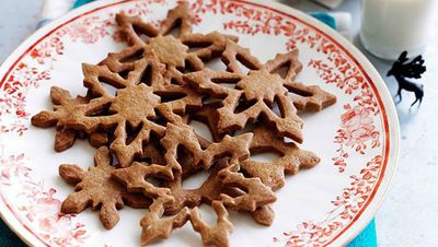 """<a href=""""http://kitchen.nine.com.au/2016/05/16/19/28/speculaas"""" target=""""_top"""">Speculaas</a>"""