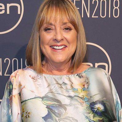 Denise Drysdale.