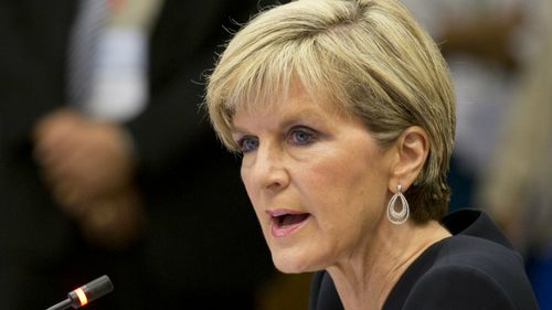 Bishop tops cabinet popularity survey