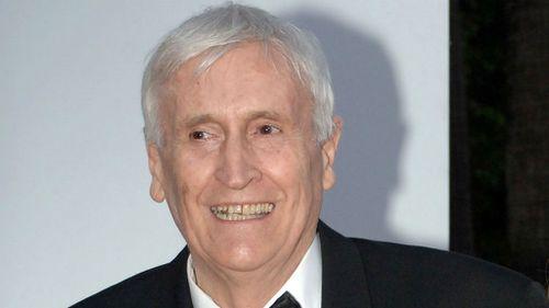 Australian actor Ross Higgins dies aged 86