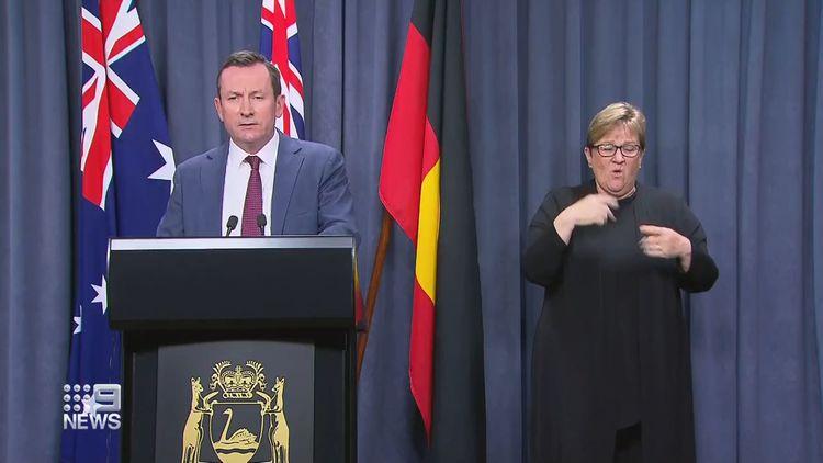 Australia states investigate COVID-19 spread in quarantine hotels