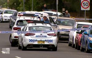 Woman dies in alleged domestic violence murder in Fairfield, man arrested