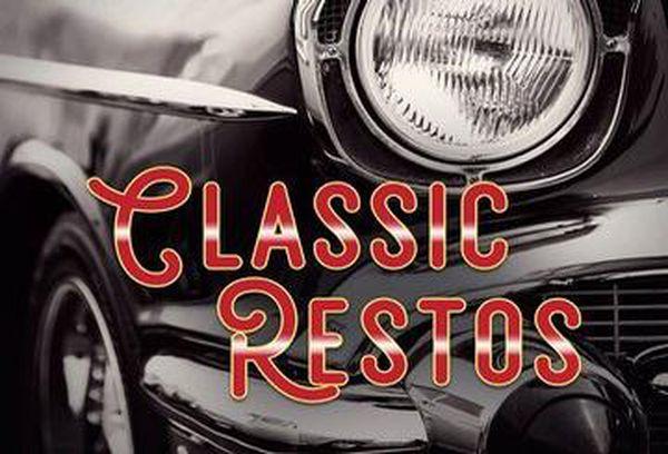 Classic Restos