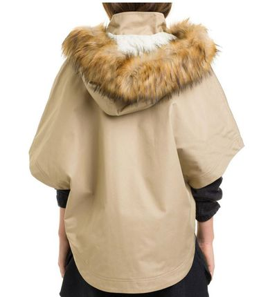 "<a href=""http://shop.davidjones.com.au/djs/en/davidjones/hooded-cape-1006-163545--1"" target=""_blank"" draggable=""false"">Country Road Hooded Cape, $249.</a>"