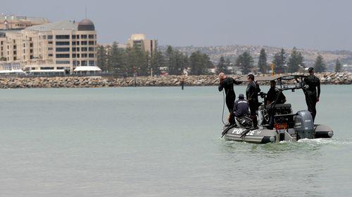 Surf Life Saving Australia drownings airlines
