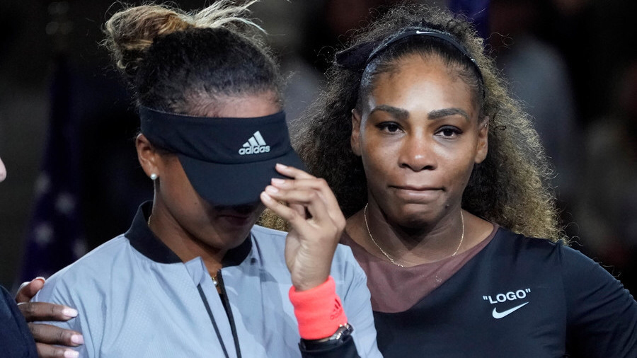Serena should lead revolution to unify rules following US Open final loss: Woodbridge