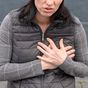 US woman's warning about heart attack symptoms women need to know
