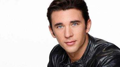 Billy Flynn, Chad DiMera, Days of Our Lives