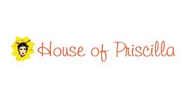 House of Priscilla