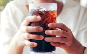Want to live longer? You may want to ditch these drinks