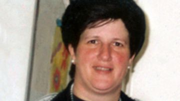 Former principal Malka Leifer will be extradited to Australia over sexual assault allegations. (Pitputim)