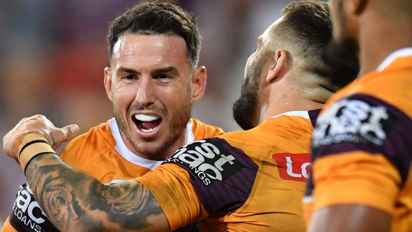 NRL footy tips Round 10: Johns, Fittler and all of Nine's stars give their winners